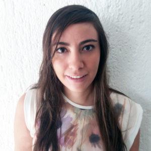 Susana Alvarado Alvarez