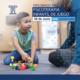 Diplomado Psicoterapia Infantil de Juego en Cancún