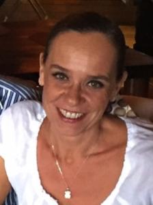 Marta Fueyo Gutiérrez