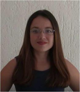 Marcela Pedroza Atitlan