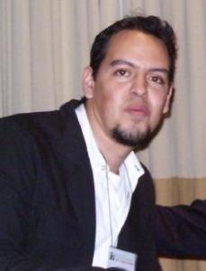 Sikandar Ortega Aguilar