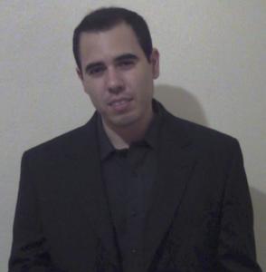 Ari Ben Raul Ortega Aguilar