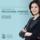 Diplomado en Psicologia Forense en Línea