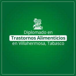 ads_sep_18-web-Dtx-Diplomado en Trastornos Alimenticios en Villahermosa