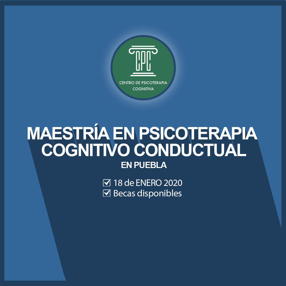 Sede: Puebla