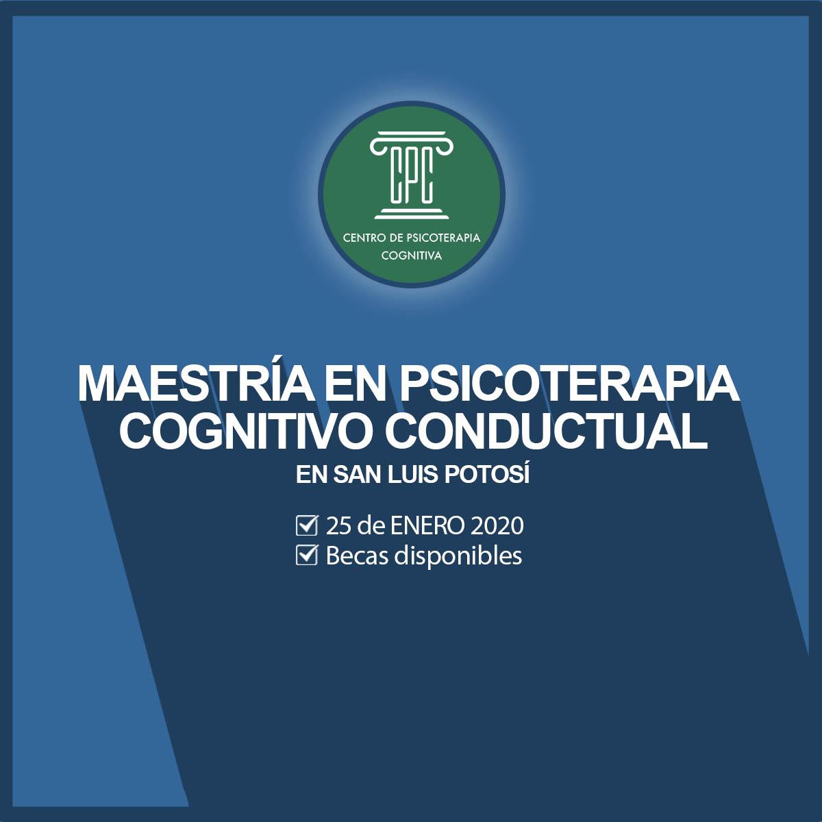 Sede: San Luis Potosí
